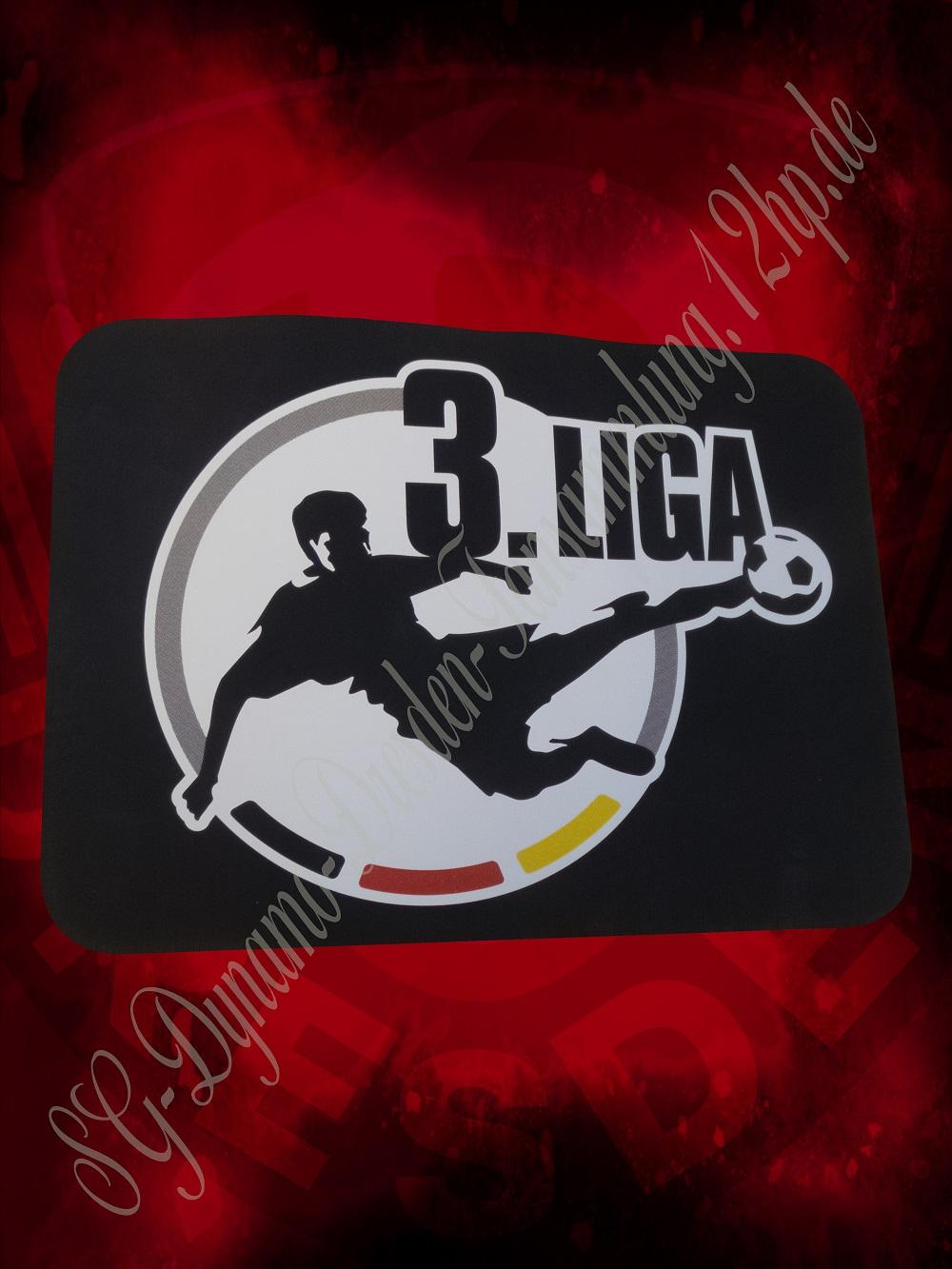 Sg Dynamo Dresden Fansammlung Trikots Saison 1516